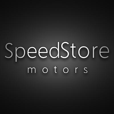 Speed Store Hizmetlerimiz